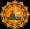 Logo ESOTERIX import