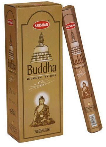 Encens Krishan Bouddha 20g