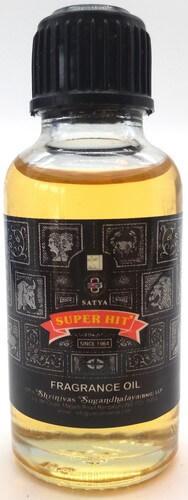 Satya Super Hit Oil 30mL