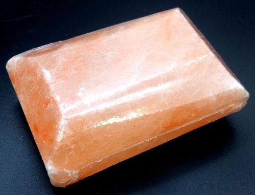 Sapone di sale imperiale dell' Himalaya 250g