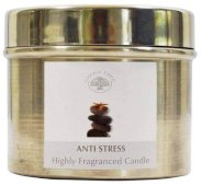 Bougie Green Tree Anti Stress 150g