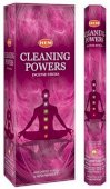 Encens HEM Cleaning Powers 20g