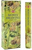 Encens HEM Money Drawing 20g