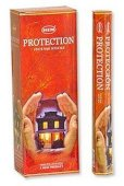 Encens HEM Protection 20g
